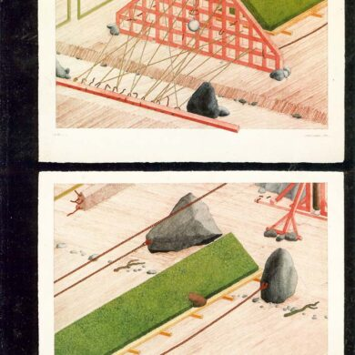 "<a href=""http://sivertlindblom.se/texter/andras-texter/intervju-med-sivert-lindblom-arkitektur-nr-5-1983/"" rel=""noopener"" target=""_blank"">Eva Eriksson - intervju med Sivert</a>"