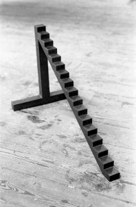 Azteker; 1978