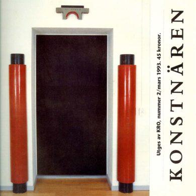 """<a href=""""http://sivertlindblom.se/texter/andras-texter/konstnaren-kro-nr-2mars-1993/"""" rel=""""noopener"""" target=""""_blank"""">Birgitta Gustavsson</a>"""