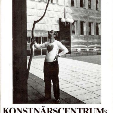 """<a href=""""http://sivertlindblom.se/texter/sivert-lindblom-konst-som-arkitektur-arkitektur-som-konst-konstnarscentrum-nr-2-1982/"""" rel=""""noopener"""" target=""""_blank"""">Kommentarer till Siverts konst</a>"""