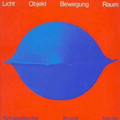 "<a href=""http://sivertlindblom.se/texter/andras-texter/katalogtext-fur-der-raum-am-kunsthalle-nurnberg-1970/"" rel=""noopener"" target=""_blank"">Katalogtext""</a>"