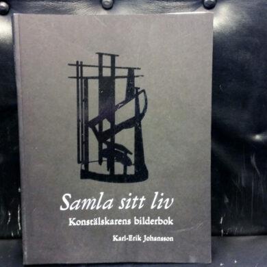 "<a href=""http://sivertlindblom.se/samla-sitt-liv-karl-erik-johansson/"" rel=""noopener"" target=""_blank"">Ur konstsamlaren Karl Erik Johansson samling – bronsskulpturen ""Venus""</a>"
