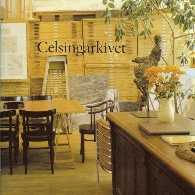 """<a href=""""http://sivertlindblom.se/celsingarkivet-kornhamnstorg-49-3tr/"""" rel=""""noopener"""" target=""""_blank"""">Om Celsingarkivet och Celsingstiftelsen</a>"""