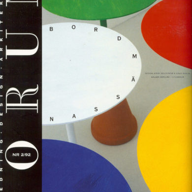 "<a href=""http://sivertlindblom.se/forum-nr-2-92/"" rel=""noopener"" target=""_blank"">Siverts samarbete med Olle Rex för en exklusiv konferenslokal i en ursprunglig kolkällare</a>"