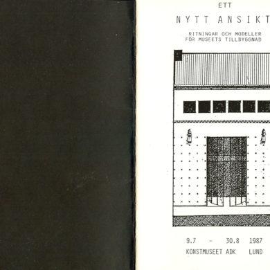 """<a href=""""http://sivertlindblom.se/skissernas-museum-fasad-1987/"""" rel=""""noopener"""" target=""""_blank"""">Ombyggnaden av fasad till skissernas museum</a>"""