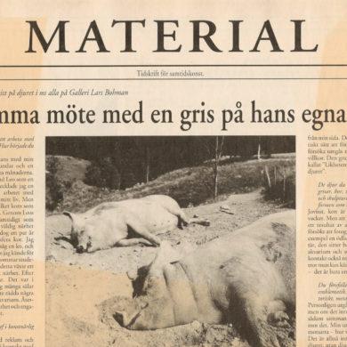 """<a href=""""http://sivertlindblom.se/material-nr-14-1993/"""" rel=""""noopener"""" target=""""_blank"""">Intervju med Sivert Lindblom</a>"""