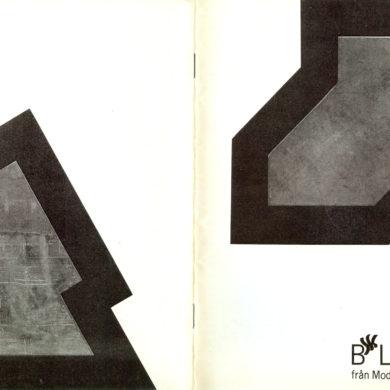 "<a href=""http://sivertlindblom.se/moderna-museet-bulletin-nr-2-1984/"" rel=""noopener"" target=""_blank"">Sivert får K A Linds hederspris av Moderna Muséets Vänner</a>"