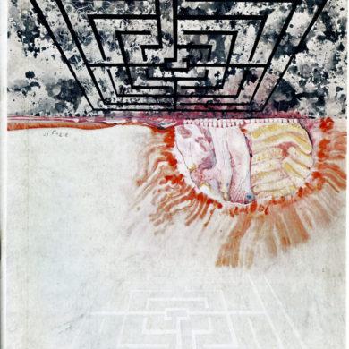 """<a href=""""http://sivertlindblom.se/paletten-1-67/"""" rel=""""noopener"""" target=""""_blank"""">Arne Törnqvist om skulptur 1966</a>"""