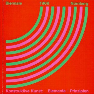 """<a href=""""http://sivertlindblom.se/biografi/recensioner/thomas-lehner-uber-sivert-lindblom-ins-nurnberger-biennale-1967/"""" rel=""""noopener"""" target=""""_blank"""">Thomas Lehner über Aussteller Sivert Lindblom</a>"""