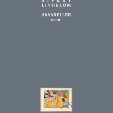 """1/3 <a href=""""http://sivertlindblom.se/texter/andras-texter/jan-oqvist-text-till-katalog-akvareller-m-m-2012/"""" rel=""""noopener"""" target=""""_blank"""">Jan Öqvist -Katalogtext</a>  2/3 <a href=""""http://sivertlindblom.se/texter/andras-texter/peter-cornell-text-till-katalog-akvareller-m-m-2012/"""" rel=""""noopener"""" target=""""_blank"""">Peter Cornell -Katalogtext</a>  3/3 <a href=""""http://sivertlindblom.se/texter/andras-texter/catharina-gabrielsson-text-till-katalog-akvareller-2012/"""" rel=""""noopener"""" target=""""_blank"""">Catharina Gabrielsson -Katalogtext</a>  Bullfinch Publishing 2012 Katalog till Kungl. Konstakademin ISBN 978-91-86583-13-2"""