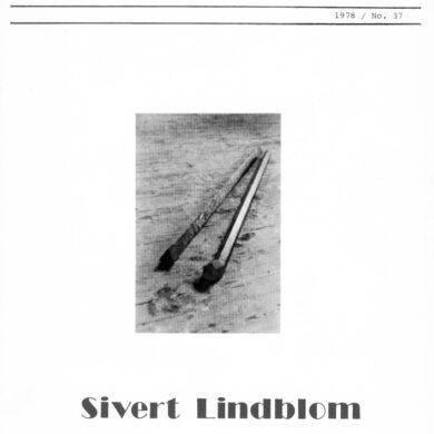 """<a href=""""http://sivertlindblom.se/texter/katalog-live-show-ii-north-information-no-30-1977/"""" rel=""""noopener"""" target=""""_blank"""">Agneta Freccero om Live Show II</a>"""