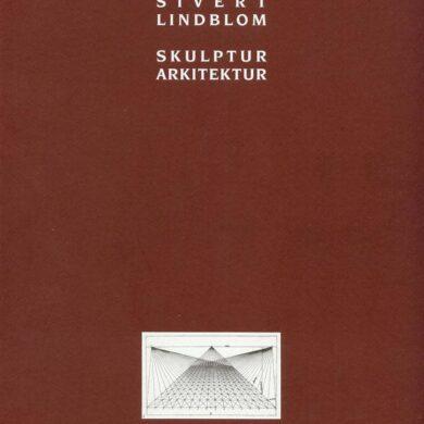 "1/5 <a href=""http://sivertlindblom.se/texter/andras-texter/cecilia-nelson-forord-till-katalog-skulptur-lunds-konsthall-1993/"" rel=""noopener"" target=""_blank"">Cecilia Nelson -Förord</a>   2/5 <a href=""http://sivertlindblom.se/texter/andras-texter/stefan-alenius-text-till-skulptur-arkitektur-skissernas-museum-1993/"" rel=""noopener"" target=""_blank"">Stefan Alenius -Katalogtext</a>  3/5 <a href=""http://sivertlindblom.se/texter/andras-texter/jan-torsten-ahlstrand-forord-till-katalog-skulptur-arkitektur-skissernas-museum-1993/"" rel=""noopener"" target=""_blank"">Jan Torsten Ahlstrand -Katalogtext</a>  4/5 <a href=""http://sivertlindblom.se/texter/andras-texter/daniel-birnbaum-forord-till-katalog-skulptur-lunds-konsthall-1993/"" rel=""noopener"" target=""_blank"">Daniel Birnbaum -Katalogtext</a>  5/5 <a href=""http://sivertlindblom.se/texter/andras-texter/stig-larsson-text-till-katalog-skulptur-lunds-konsthall-1993/"" rel=""noopener"" target=""_blank"">Stig Larsson -Katalogtext</a>"