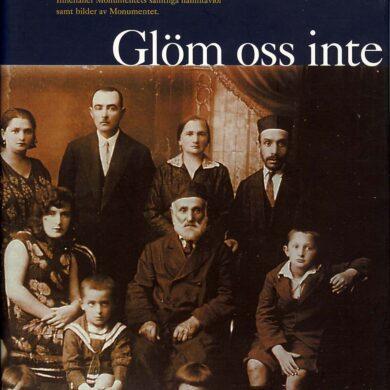 """1/2 <a href=""""http://ffo.nu/om/monumentet/"""" rel=""""noopener"""" target=""""_blank"""">Historisk bakgrund</a> 2/2 <a href=""""http://sivertlindblom.se/folio/offentliga-arbeten/exteriorer/synagoga-forintelsemonumentet-stockholm-1998/"""" rel=""""noopener"""" target=""""_blank"""">Minnesplatsen vid synagogan</a>"""