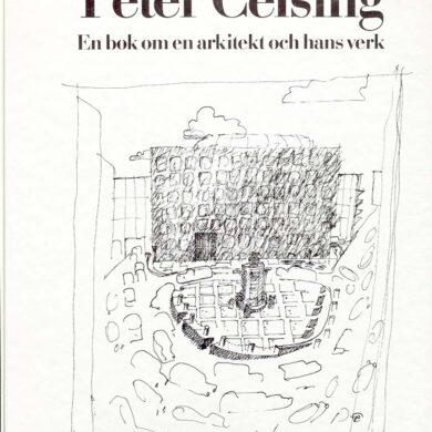 """<a href=""""http://sivertlindblom.se/biografi/egna-texter/sivert-lindblom-om-peter-celsing-1980/"""" rel=""""noopener"""" target=""""_blank"""">Sivert om Peter Celsing</a>"""