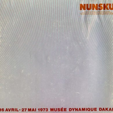 "<a href=""http://sivertlindblom.se/folio/utstallningar/images-du-nord-art-suedois-musee-dynamique-dakar-1973/"" rel=""noopener"" target=""_blank"">Catalogue</a>"