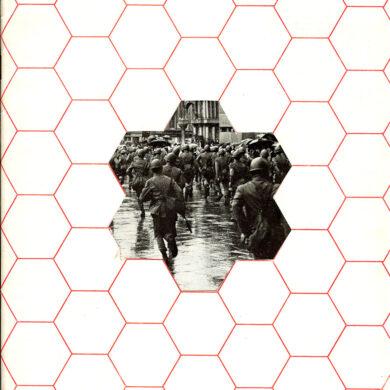 "<a href=""http://sivertlindblom.se/texter/bildens-emancipation-sivert-lindblom-ur-paletten-nr-2-1968/"" rel=""noopener"" target=""_blank"">Artikel om Venedigbiennalen och skandalen</a>"