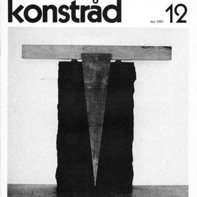 """<a href=""""http://sivertlindblom.se/texter/statens-konstrad-nr-12-december-1985/"""" rel=""""noopener"""" target=""""_blank"""">Om inredning Göteborgs Universitetsbibliotek </a>"""