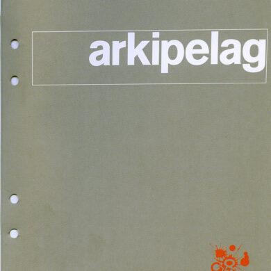 """<a href=""""http://sivertlindblom.se/folio/utstallningar/arkipelag-stockholms-europas-kulturhuvudstad-1998/"""" rel=""""noopener"""" target=""""_blank"""">Om Siverts bidrag till Kulturhuvudstadsåret</a>"""