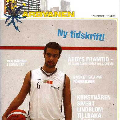 """1/2 <a href=""""http://sivertlindblom.se/arbyanen-tidskrift-nr-1-2007/"""" rel=""""noopener"""" target=""""_blank"""">Om Årbys framtid och Siverts park</a> 2/2 <a href=""""http://sivertlindblom.se/folio/offentliga-arbeten/exteriorer/lekplats-arby-omradet-eskilstuna-1973/"""" rel=""""noopener"""" target=""""_blank"""">Lekplatsen i Årby - 1973</a>"""