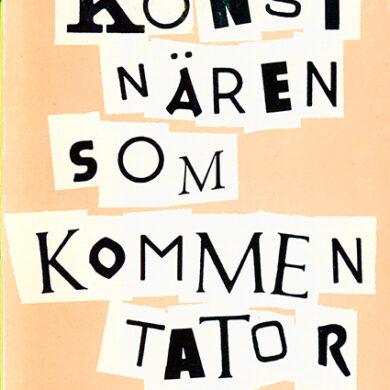 """<a href=""""http://sivertlindblom.se/biografi/egna-texter/konstnaren-som-kommentator-kalejdoskop-forlag-1983/"""" rel=""""noopener"""" target=""""_blank"""">Antologi sammanställd av Bo Nilsson</a>"""