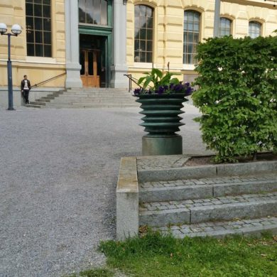 Foto: Jan Öqvist
