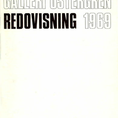 """<a href=""""http://sivertlindblom.se/galleri-ostergren-1969/"""" rel=""""noopener"""" target=""""_blank"""">Siverts svarvade profiler 1969</a>"""