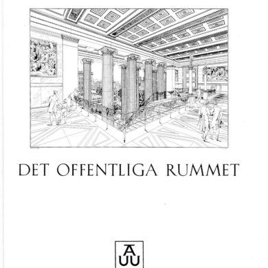 """<a href=""""http://sivertlindblom.se/det-offentliga-rummet/"""" rel=""""noopener"""" target=""""_blank"""">Sivert Lindblom & Allan Ellenius """"Den offentliga konsten – konstnärens perspektiv""""</a>"""